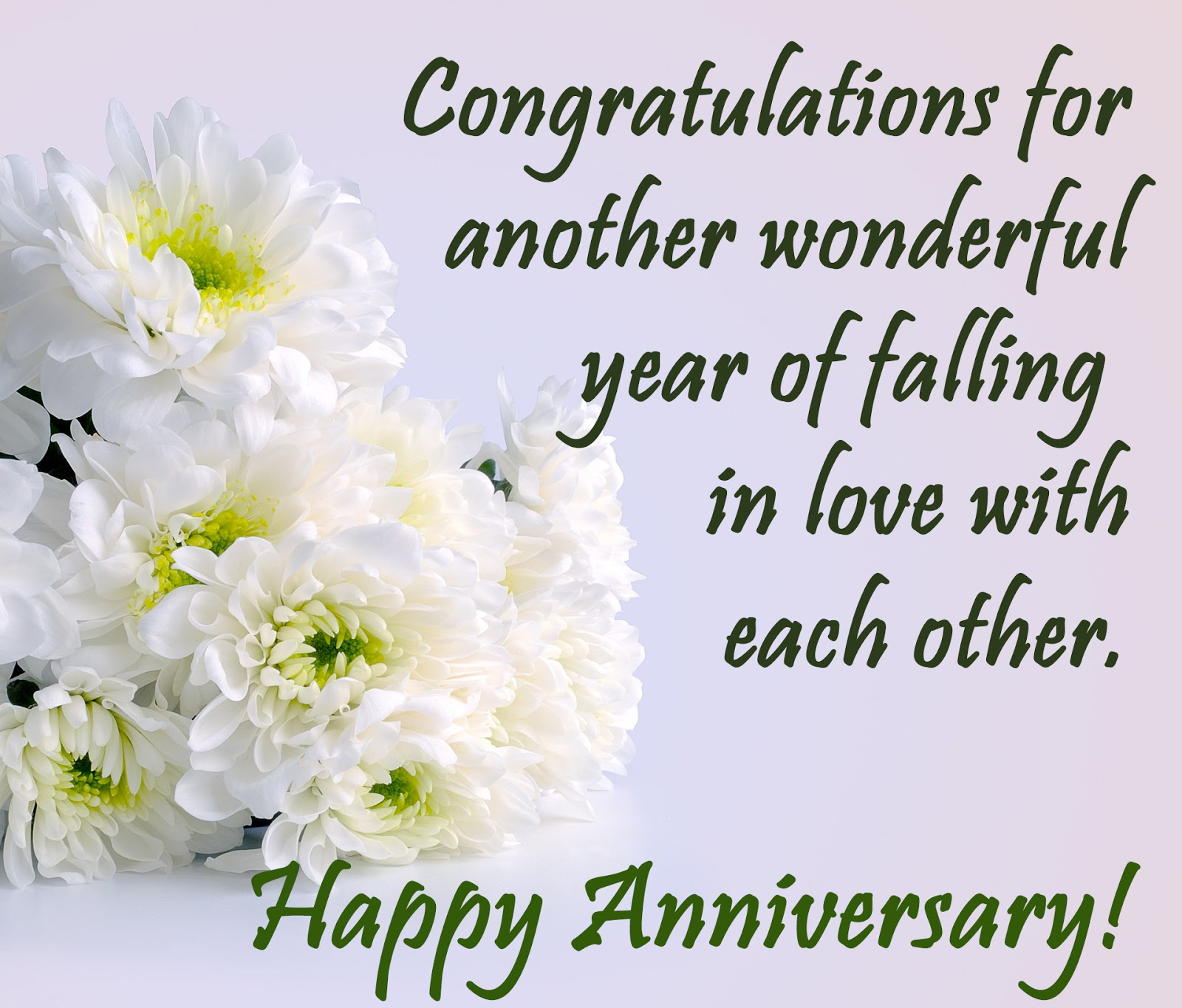 www marriage anniversary wishes come
