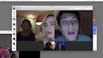 Unfriended.Dark.Web.2018.1080p.BluRay.LATiNO.ENG.AC3.DTS.x264-LoRD-03702.png