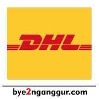 Lowongan Kerja PT DHL 2018