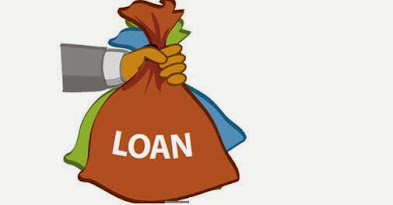 Pinjaman dengan Konsep Standby Loan