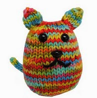 http://www.ravelry.com/patterns/library/kitty-beans