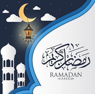 صورعن رمضان جديده