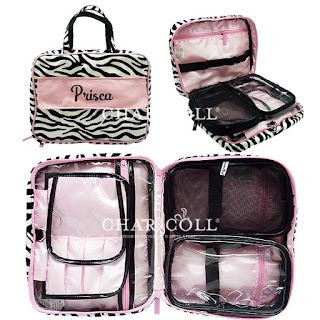 http://www.tokopersonalisasi.com/en/prisca-bags/2899-prisca-toiletries-bag-black.html?search_query=prisca&results=1#/prisca_toiletries_bag-pink