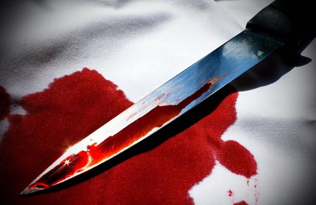 В Башкирии убиты двое пенсионеров, виной тому — деньги
