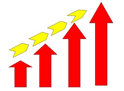 Cara cepat menambah pengunjung blog
