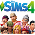 Download Free The Sims 4 Apk + Offline Data Full Version for Android