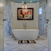 How to Make a Perfect Bathroom