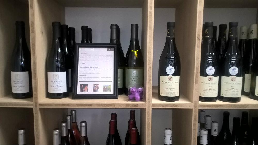 L'épicerie 41, la nouvelle adresse  gourmande des bordelais : testée et approuvée par Lili Larochelle