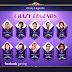 Mobile Legends: Bang Bang X Facebook Gaming launched Crazy Legends Community event. | Gizmo Manila