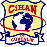 Cihan Özel Güvenlik firmasına iş başı eğitim kapsamında eleman alınacak