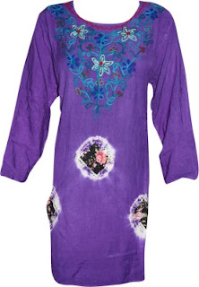 http://www.flipkart.com/indiatrendzs-casual-embroidered-women-s-kurti/p/itmegzg2csp7ptzs?pid=KRTEGZG2ZYNSUUW8&al=uyHsuTrEG6%2BKiY79aWqI2cldugMWZuE7O96I17%2B9oWnXGx5X0SZ95f7V6gj5rb5IWg64m3dT2RI%3D&ref=L%3A-6305930294796989441&srno=b_47