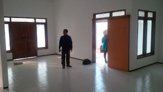 kontraktor bangunan, jasa kontraktor, kontraktor jakarta, kontraktor indonesia, kontraktor interior,