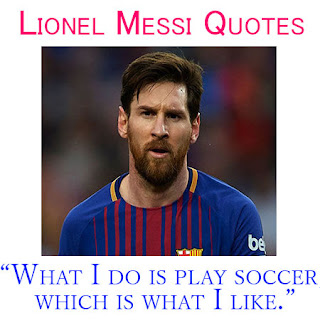10 Lionel Messi Motivational Quotes. Positive Thoughts; messi quotes about ronaldo; lionel messi quotes on life; messi quotes about soccer; messi quotes; messi quotes wallpaper; lionel messi quotes overnight success; messi quotes 2019; messi quotes in spanish; lionel messi; leo messi; messi vs ronaldo; messi age; messi wife; zoroboro; football quotes; soccer quotes; football; football; inspirational phrases; lionel messi house; lionel messi stats; lionel messi biography zoroboro; inspirational quotes; motivational quotes; positive quotes; inspirational sayings; encouraging quotes; best quotes; inspirational messages; famous quote; uplifting quotes; motivational words; motivational thoughts; motivational quotes for work; inspirational words; inspirational quotes on life; daily inspirational quotes; motivational messages; success quotes; good quotes; best motivational quotes; positive life quotes; daily quotesbest inspirational quotes; inspirational quotes daily; motivational speech; motivational sayings; motivational quotes about life; motivational quotes of the day; daily motivational quotes; inspired quotes; inspirational; positive quotes for the day; inspirational quotations; famous inspirational quotes; inspirational sayings about life; inspirational thoughts; motivational phrases; best quotes about life; inspirational quotes for work; short motivational quotes; daily positive quotes; motivational quotes for successfamous motivational quotes; good motivational quotes; great inspirational quotes; positive inspirational quotes; most inspirational quotes; motivational and inspirational quotes; good inspirational quotes; life motivation; motivate; great motivational quotesmotivational lines; positive motivational quotes; short encouraging quotes; motivation statement; inspirational motivational quotes; motivational slogans; motivational quotations; self motivation quotes; quotable quotes about life; short positive quotes; some inspirational quotessome motivational quotes; inspirational proverbs; top inspirational quotes; inspirational slogans; thought of the day motivational; top motivational quotes; some inspiring quotations; motivational proverbs; theories of motivation; motivation sentence; most motivational quotes; daily motivational quotes for work; business motivational quotes; motivational topics; new motivational quotes; inspirational phrases; best motivation; motivational articles; famous positive quotes; latest motivational quotes; motivational messages about life; motivation textmotivational posters inspirational motivation inspiring and positive quotes inspirational quotes about success words of inspiration quotes words of encouragement quotes words of motivation and encouragement words that motivate and inspiremotivational comments inspiration sentence motivational captions motivation and inspiration best motivational wordsuplifting inspirational quotes encouraging inspirational quotes highly motivational quotes encouraging quotes about lifemotivational taglines positive motivational words quotes of the day about life best encouraging quotesuplifting quotes about life inspirational quotations about life very motivational quotes positive and motivational quotes motivational and inspirational thoughts motivational thoughts quotes good motivation spiritual motivational quotes a motivational quote
