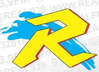 Rádio Real FM de Resende ao vivo