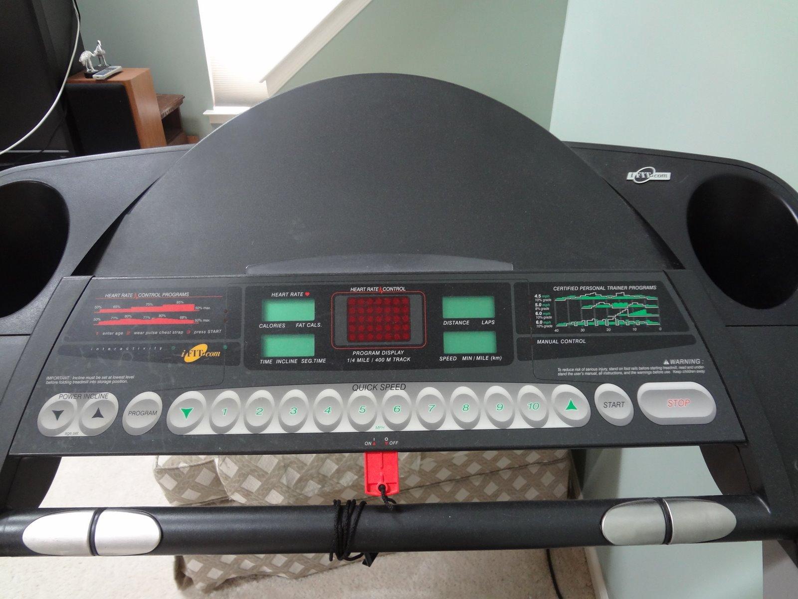 100+ Proform Treadmill Owner Manual – yasminroohi