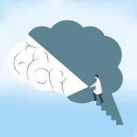 Pengertian Variabel dan Jenisnya - Kontrol Pengendalian Variabel Penelitian