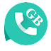 GBWhatsapp v5.40 apk for Android With Status Features