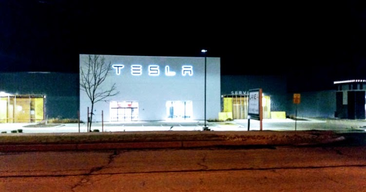 Image Result For Dodge Dealers In Missouri