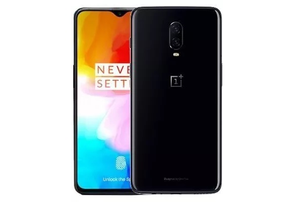 OnePlus 6T: A Whole New UI and Advanced Do Not Disturb Mode