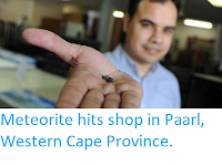 http://sciencythoughts.blogspot.co.uk/2017/10/meteorite-hits-shop-in-paarl-western.html