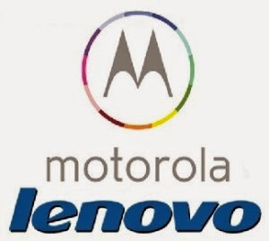 Motorola entered into the composition of Companies Lenovo