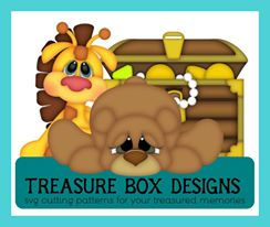 http://www.treasureboxdesigns.com/category_12/Whats-New.htm