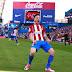 Transfer Talk: Arsenal plotting €150 million deal for Atletico Madrid Midfielder
