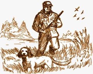 Quiz per l'esame di caccia. Tutte le domande e risposte