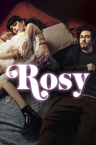 Rosy 2018 English 750MB WEB-DL 720p