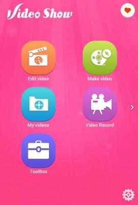 Cara Membuat Kumpulan Foto Menjadi Sebuah Video Musik di Android, Cara Membuat Foto Menjadi Sebuah Video di Android, Cara Mudah Menambahkan Foto Menjadi Sebuah Video, Cara Mudah Membuat Foto Dirangkai Menjadi Sebuah Video, Cara Mudah Merangkai Foto Menjadi Sebuah Video