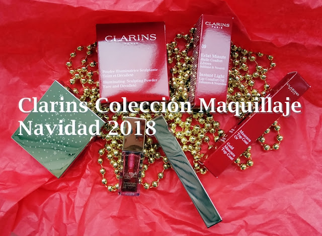Clarins_Colección_Maquillaje_Navidad_2018_1