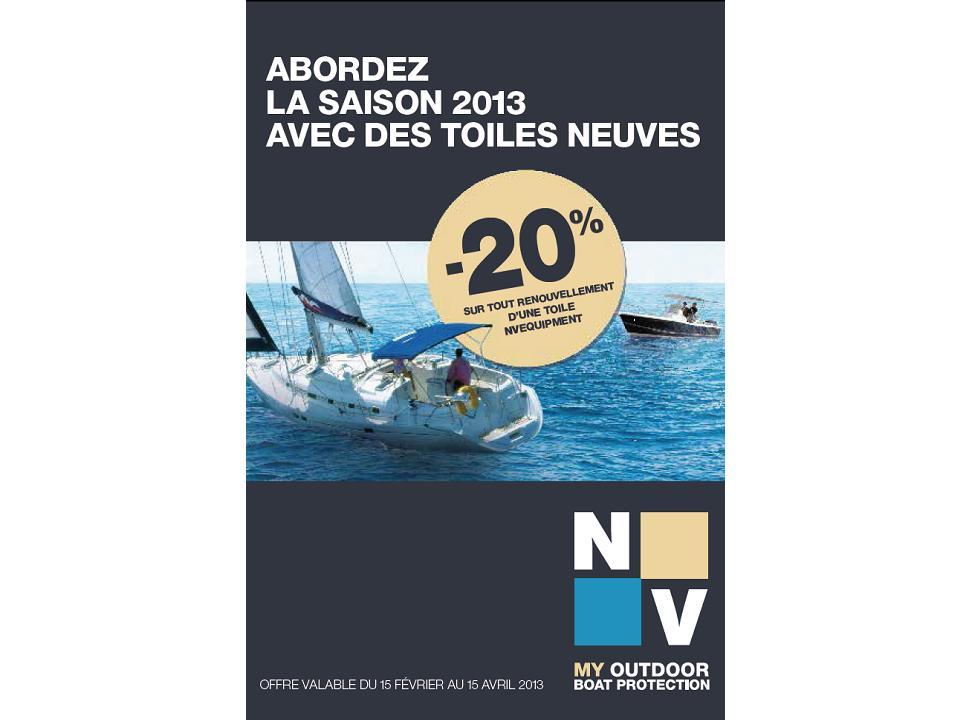Cherbourg plaisance actualites offre speciale changez vos toiles - Bureau de change cherbourg ...