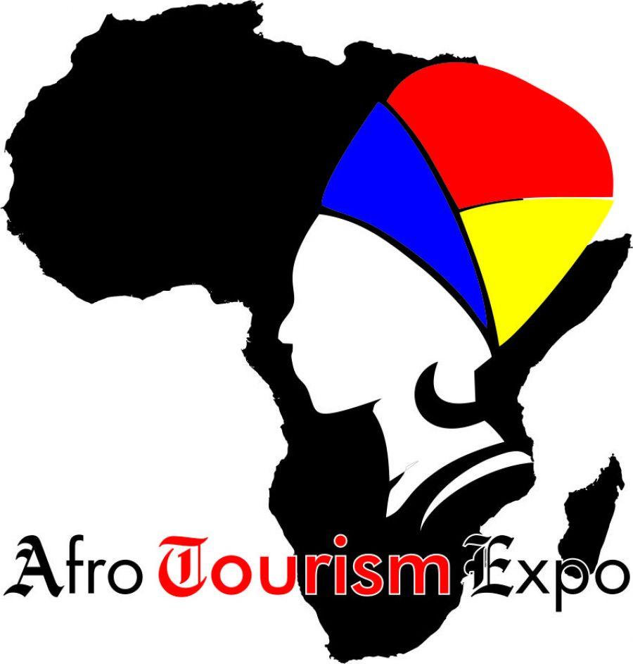 Afro Tourism Expo - Abuja 2015