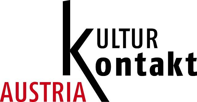 Logo Austria Kultur Kontakt