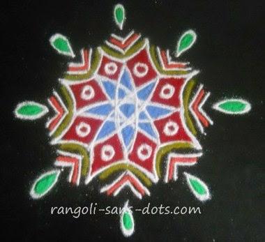 rangoli-design-simple-9.jpg