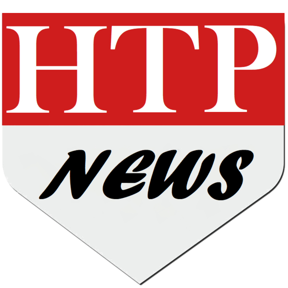 HTP News - Hindi News, All Latest News in Hindi, हिंदी खबर, Breaking News