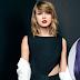Taylor Swift está convidadíssima para a festa pré-Grammy da Katy Perry com Spotify