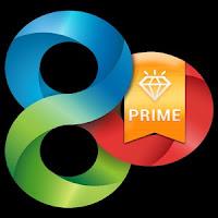 GO Launcher Z Prime v2.18 build 546 Apk