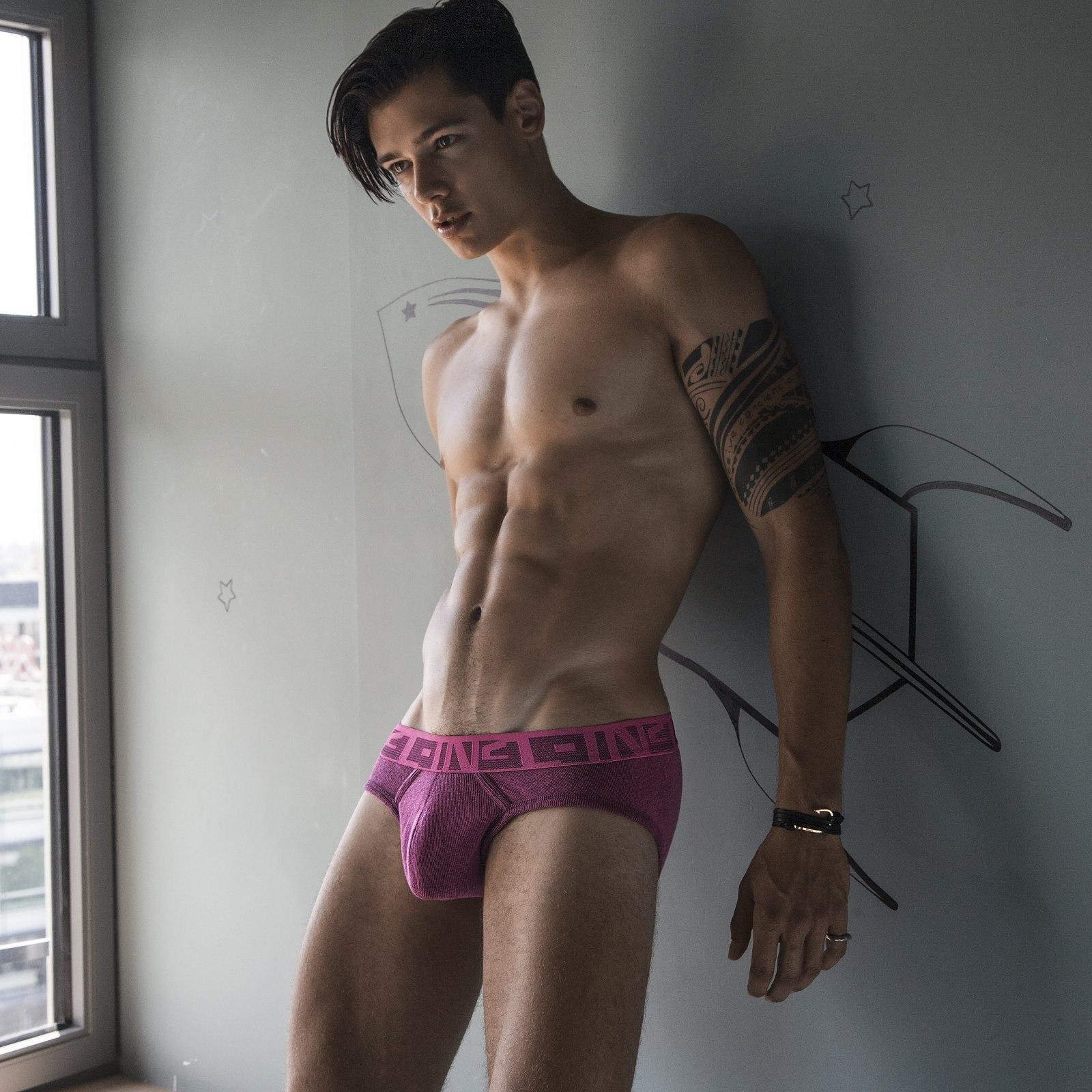 Gay boxer porn military i039d never gargled a 9