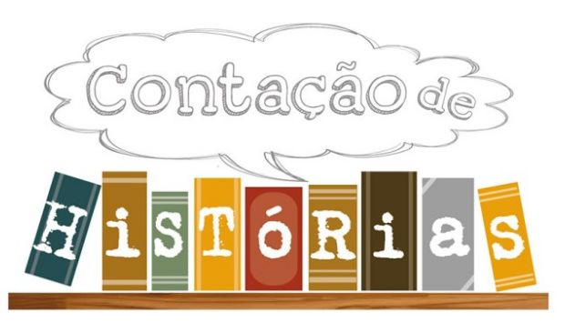Biblioteca de Pedrinhas contará com sessões de Contação de Histórias nos dias 11 e 18 de fevereiro.