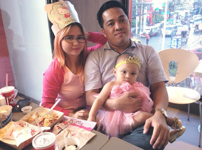 lifestyle blogger philippines, pisceanrat,