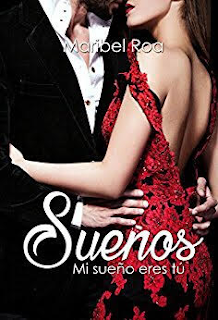 https://www.amazon.es/Sue%C3%B1os-Mi-sue%C3%B1o-eres-t%C3%BA-ebook/dp/B01N7UUPVJ/ref=sr_1_1?ie=UTF8&qid=1490299893&sr=8-1&keywords=maribel+roa