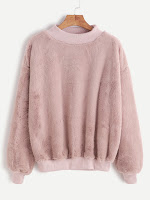 https://es.shein.com/Contrast-Ribbed-Trim-Drop-Shoulder-Fluffy-Sweatshirt-p-327682-cat-1773.html?aff_id=8741