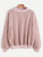 https://es.shein.com/Contrast-Ribbed-Trim-Drop-Shoulder-Fluffy-Sweatshirt-p-327682-cat-1773.html?aff_id=8741