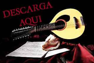 http://www.lastfm.es/music/Chukumarka/Vuelvo+a+tu+coraz%C3%B3n