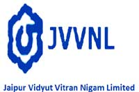 JVVNL HELPER 2 FINAL ANSWER KEY AND RESULT-ALL ROUNDER BSS