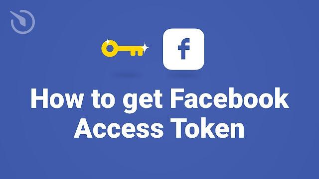 Api Get Token, API Get Token Facebook Full Quyền Không Checkpoint 99%, Lấy Token Full Quyền Mới Nhất 2019, Check Token Mới Nhất 2019, Lấy Token Facebook Mới Nhất 2020