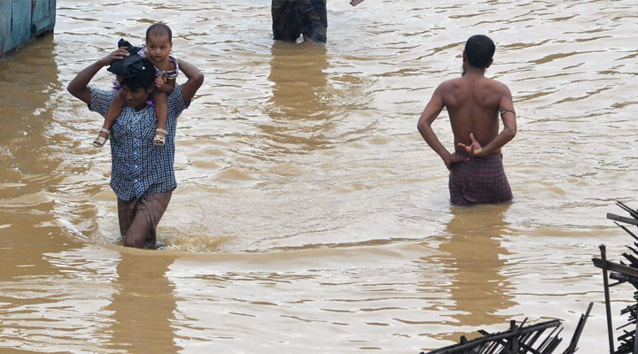 flood_in_india