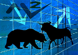 Stock Tips, Trading Advice, Intraday Call, Option Call