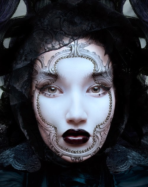 03-Natalie-Shau-Surreal-Photographs-and-Illustrations-www-designstack-co